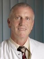 Dr. med. Hans-Ulrich Herold